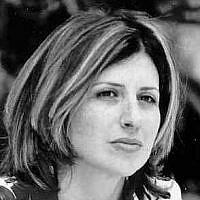 Idit Harel Shemesh