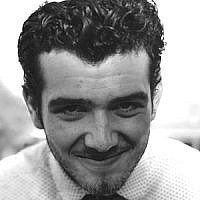 Ike Curtis
