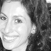 Ilana Ben-Ezra