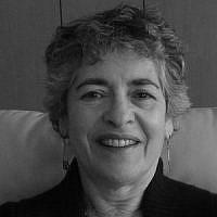 Ilana Kraus