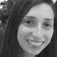 Ilana Sinclair