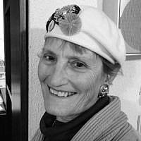 Ilene Bloch-Levy
