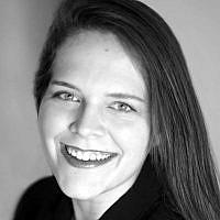 Ilyssa Tuttelman
