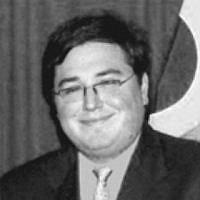 Ira Treuhaft