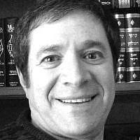 Irwin Katsof