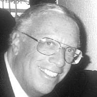 Israel Drazin