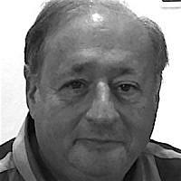 Jack Copelovici