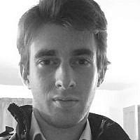 Jacob Edelstein