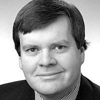 James Clappison