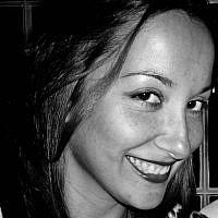 Jamila Mammadova