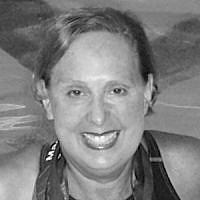 Jane Katz