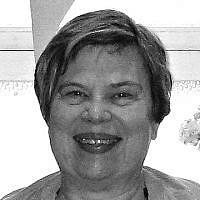 Janet Darley