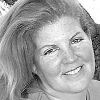 Janet Ekstract