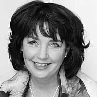 Janet Madden
