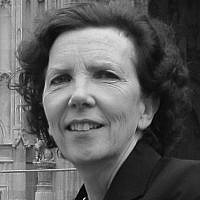 Janet Royall