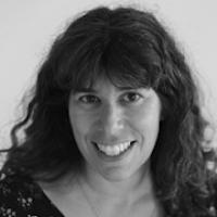 Janice Weizman