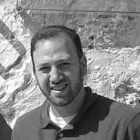 Jason Herman