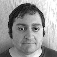 Jason Shvili