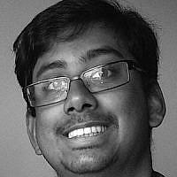 Jeevan Vipinachandran
