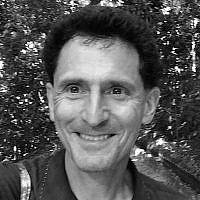 Jeff Pozmantier