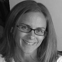 Jen Maidenberg