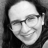 Jenna Kershenbaum