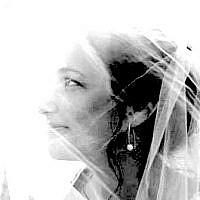 Jenna Rose Alpern
