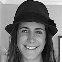 Jenna Shweitzer Maio