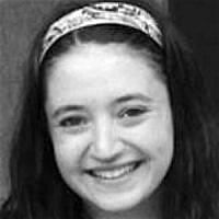 Jennifer Brenis