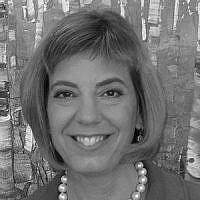 Jennifer Laszlo Mizrahi