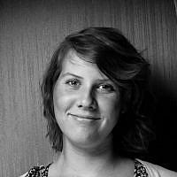Jenny Dahl Bakken