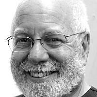 Jerome E. Fischer