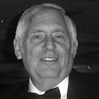 Jerrold L. Sobel
