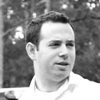 Jesse Holzer