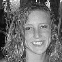 Jessica Felber