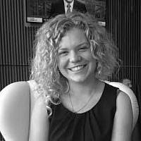 Jessica Gittel Cornish