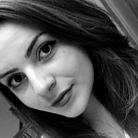 Jessica Yakobashvili