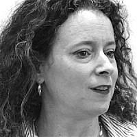 Jill Reinach