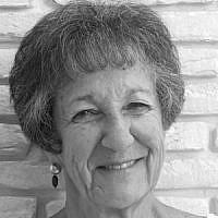 Jill Sadowsky