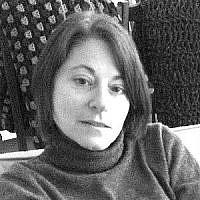 Jill Schachter Levy