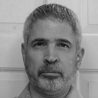 Jim Wald