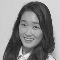 Jiyeon Ha