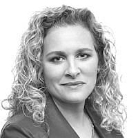 Joanna Landau