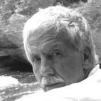Joe Zias