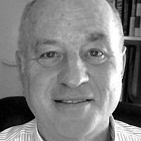 Joel Cohn