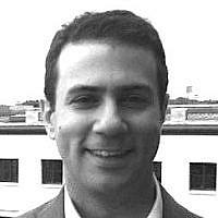 Joel Omansky