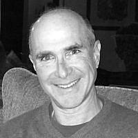 John C. Landa Jr.