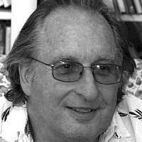 John Kiser