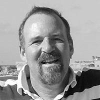 John R. Fitzsimons