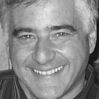 Jon Parritz